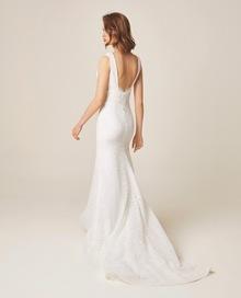 975 dress photo 2