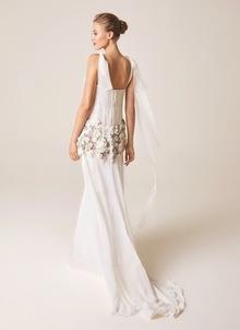 976 dress photo 2