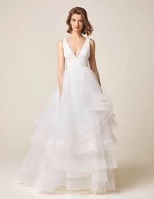 977 dress photo 1