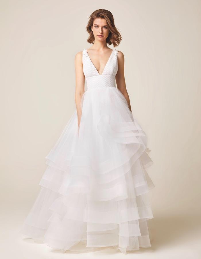 977 dress photo