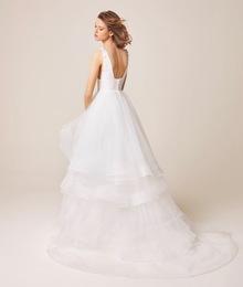 977 dress photo 2