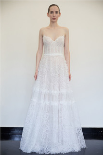 amaltheia dress photo 2