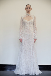 arethusa dress photo 3