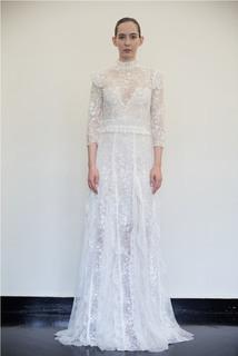 thaleia dress photo 3