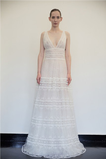 callianiera dress photo 2