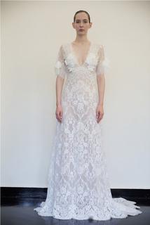 calypso dress photo 3