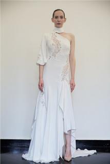 dione dress photo 2