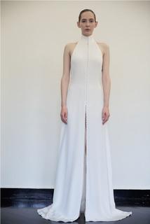 dynamene dress photo 2