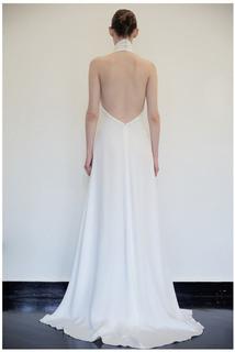 dynamene dress photo 3