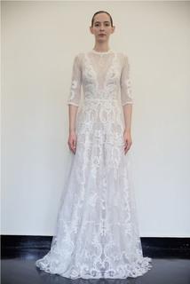 ourania dress photo 2