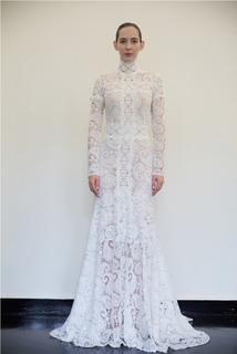 rhodea dress photo 2