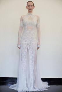 melite dress photo 2