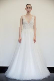 panorea dress photo 2