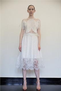 elektra skirt dress photo 3