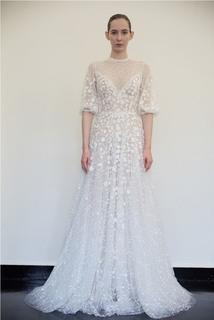 ianthe dress photo 2