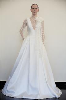 acantha gown  dress photo 3