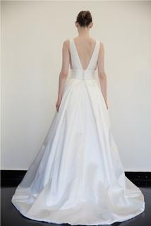 acantha gown  dress photo 4