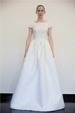 br20 70 dress photo