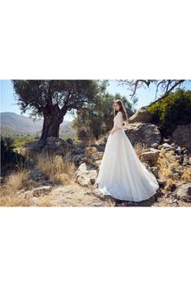 danae dress photo 3