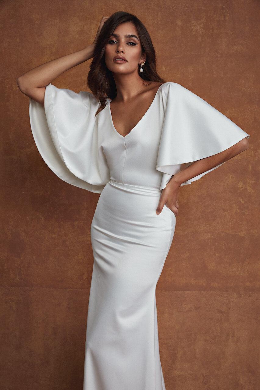 camilla dress photo