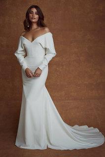 natalia dress photo