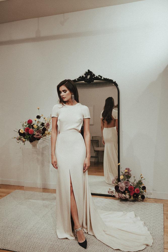 kir dress photo