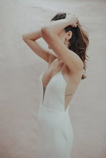 royal dress photo 3
