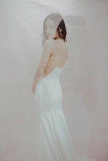 royal dress photo 4