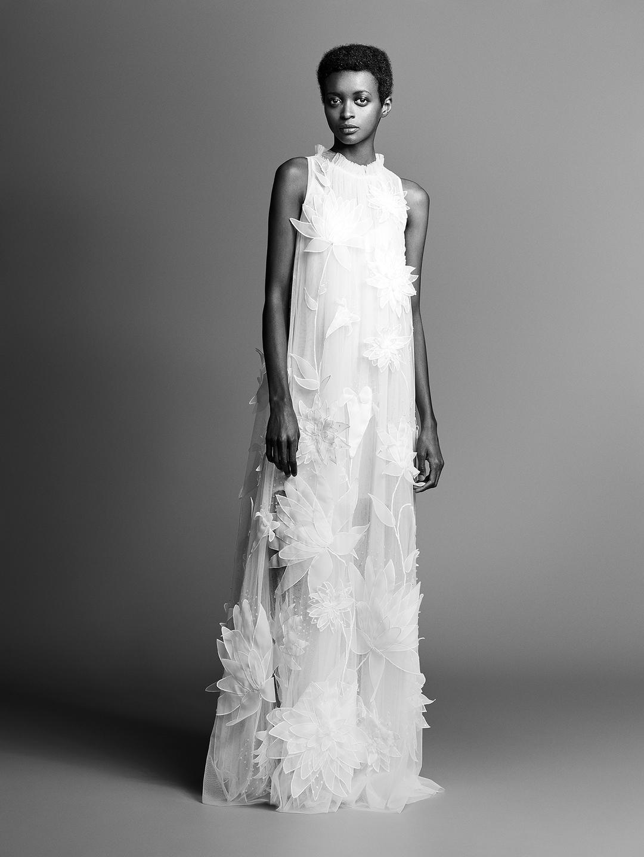 lily garden sheath  dress photo