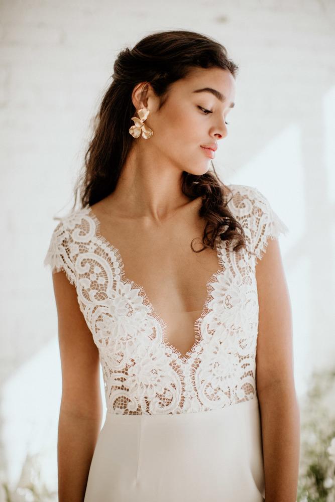 annalise dress photo