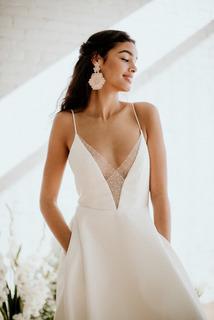 millie dress photo 1
