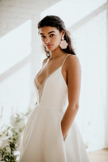 millie dress photo 4