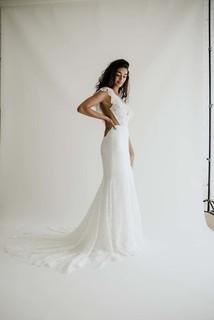 mara dress photo 2