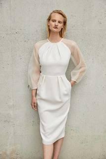 dagny dress dress photo 1