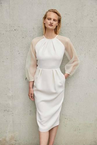dagny dress dress photo