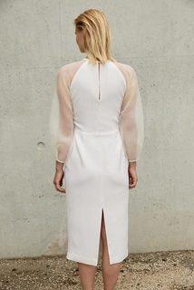dagny dress dress photo 2