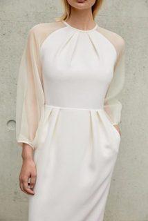 dagny dress dress photo 3