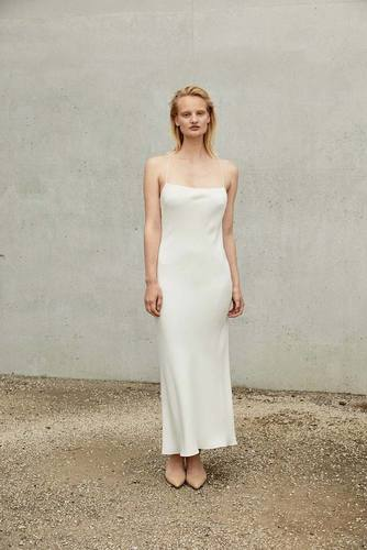 eir dress dress photo