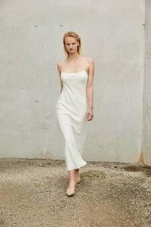 eir dress dress photo 2