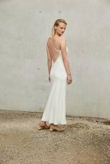 eir dress dress photo 3