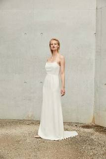 freja dress dress photo 1