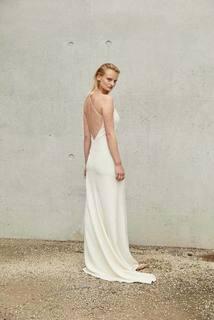 freja dress dress photo 2