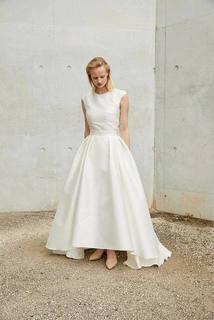 lilou skirt dress photo 2