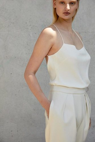 eir top dress photo