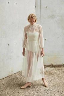 noor dress dress photo 1