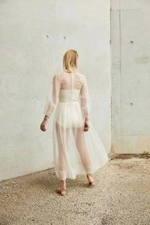 noor dress dress photo 3