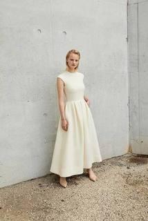 philou dress dress photo 1