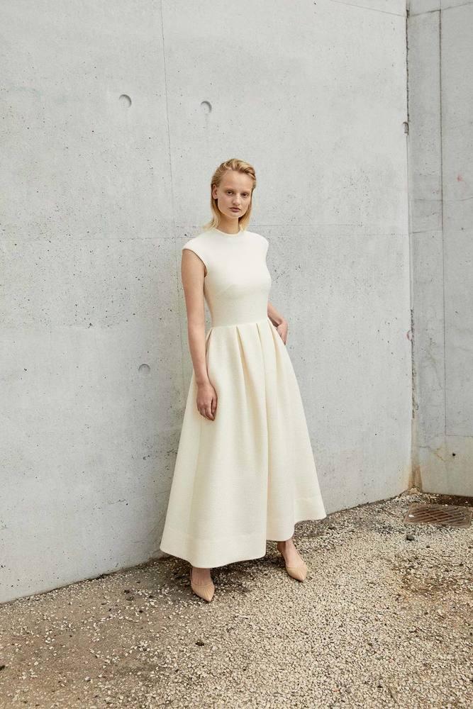 philou dress dress photo