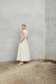 philou dress dress photo 2