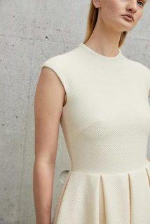 philou dress dress photo 3